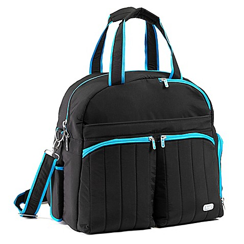 Bed Bath And Beyond Overnight Bags