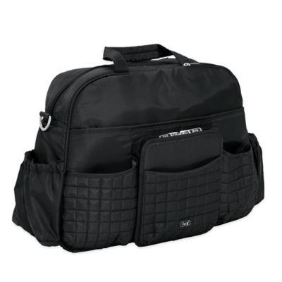 Luggage Add a Bag