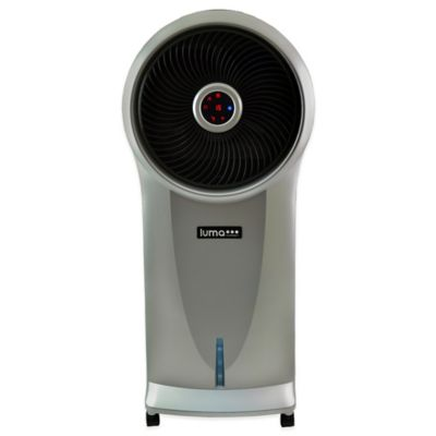 Indoor Room Air Conditioner