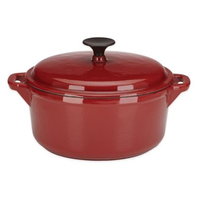 Gorham® Dutch Oven