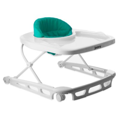 Joovy® Spoon Walker in Jade