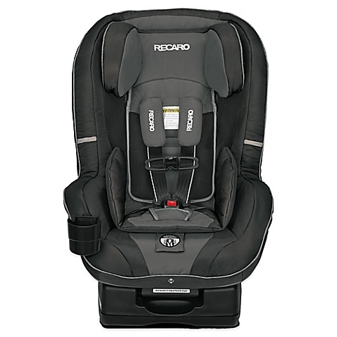 recaro performance ride convertible car seat in jett buybuy baby. Black Bedroom Furniture Sets. Home Design Ideas