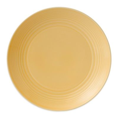 Gordon Ramsay by Royal Doulton® Maze Salad Plate in Buttermilk