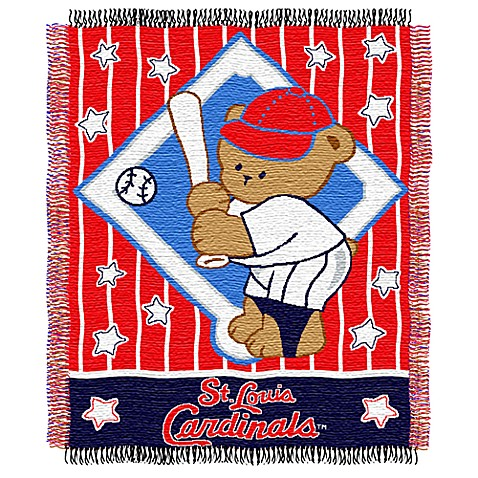 St. Louis Cardinals Afghan pattern byErin Swan. Are you, or someone you love, aSt. Louis Cardinals Afghan pattern byErin Swan. Are you, or someone you love, aSt. Louis Cardinalsfanatic? Why not make thisSt. Louis Cardinals Afghan pattern byErin Swan. Are you, or someone you love, aSt. Louis Cardinals Afghan pattern byErin Swan. Are you, or someone you love, aSt. Louis Cardinalsfanatic? Why not make thisblanketto snuggle up in while