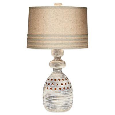 Pacific Coast® Lighting Avarti Table Lamp