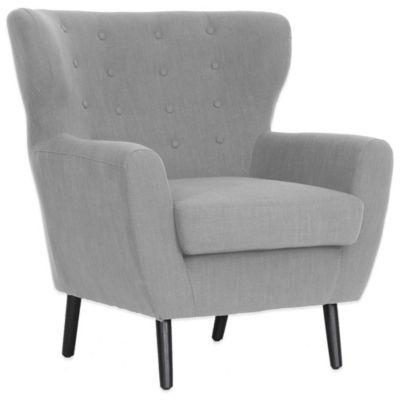 Gray Chair Cushions
