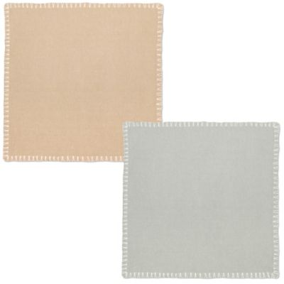 Heritage Lace® Haven Country Home Napkin in Mist (Set of 2)