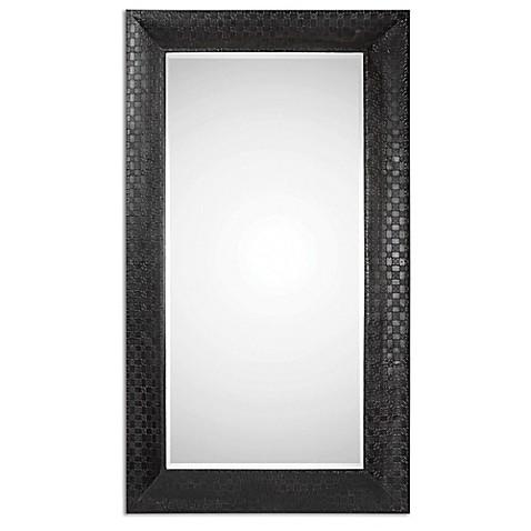 Buy Uttermost Scarlino 42-Inch x 72-Inch Oversized Mirror ...