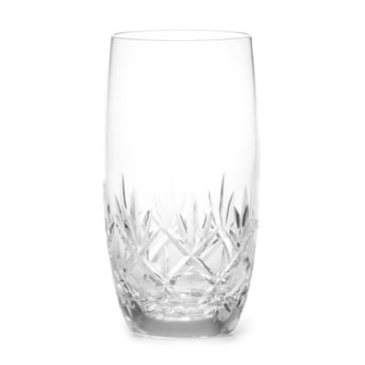 Mikasa® Orion Highball Glass