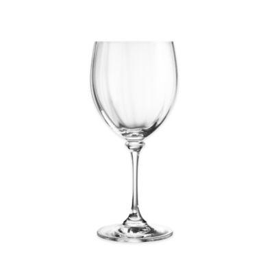Mikasa® Stephanie 12-Ounce Goblet