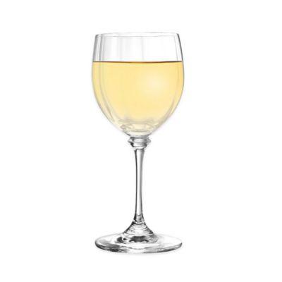 Mikasa® Stephanie 8 oz. Wine