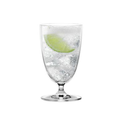 Mikasa Iced Beverage