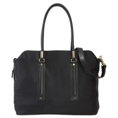 Evie Bett Bags