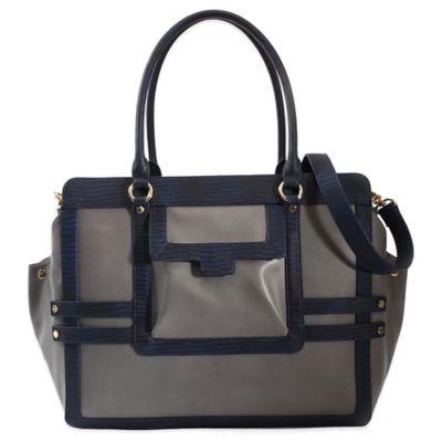 Evie Bett Vivien Diaper Bag Diaper Bags