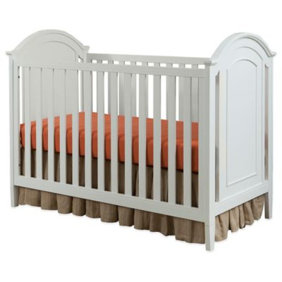 Westwood Designs Nursery Furniture