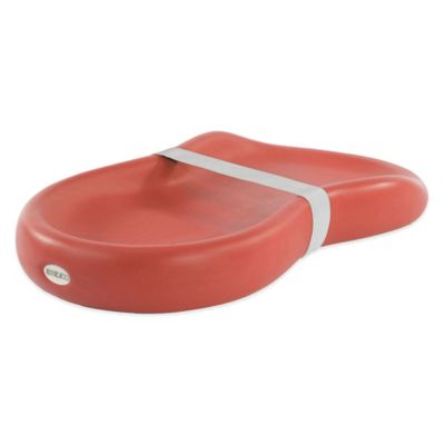 Keekaroo® Peanut Changer in Cherry