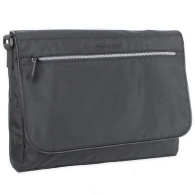 Business Messenger Bags