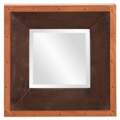 Howard Elliott® Blaze Mirror