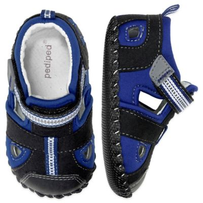 Pediped Sahara Sandal