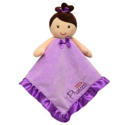 Baby Starters® Little Princess Snuggle Buddy®