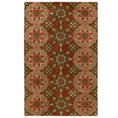 2 x 3 Rugs Geometric Design