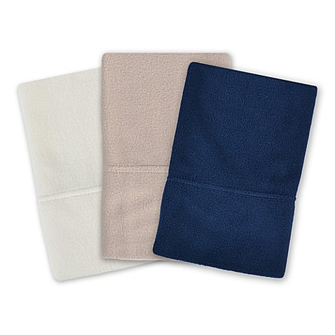 berkshire original microfleecetm sheet set www With berkshire microfleece sheet set