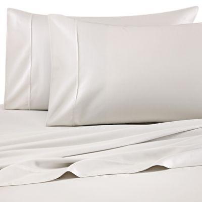 Celadon Sheet Set