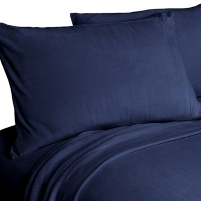 Twin Bed Linen Sets