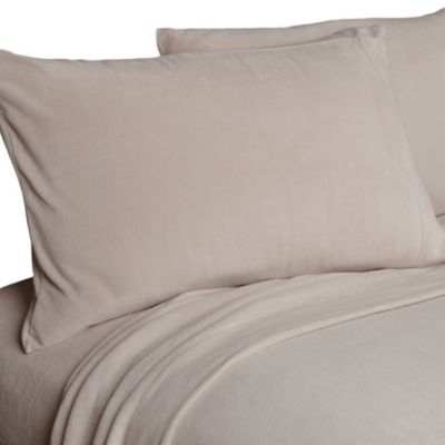 Berkshire Bedding Polyester Sheets