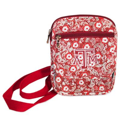 Texas A&M University Hipster Bag