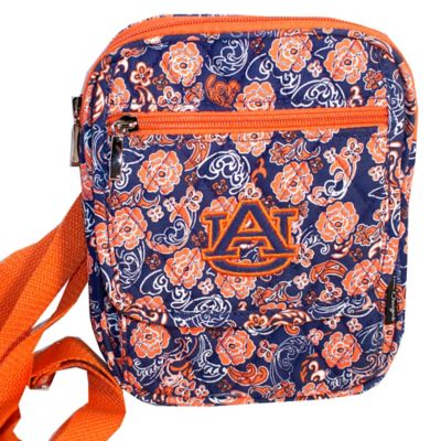 Auburn University Hipster Bag