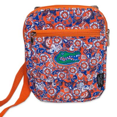 University of Florida Hipster Bag