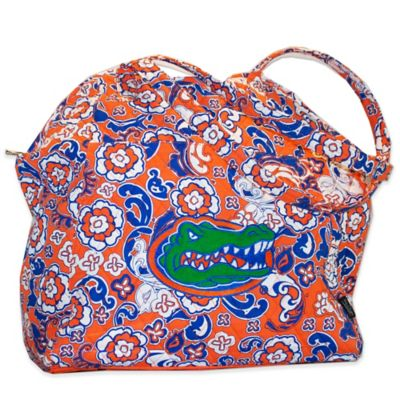 University of Florida Yoga Bag