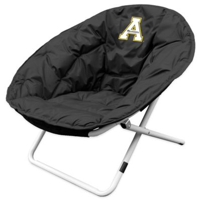 Appalachian State University Sphere Chair