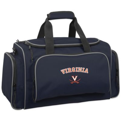 University of Virginia NCAA