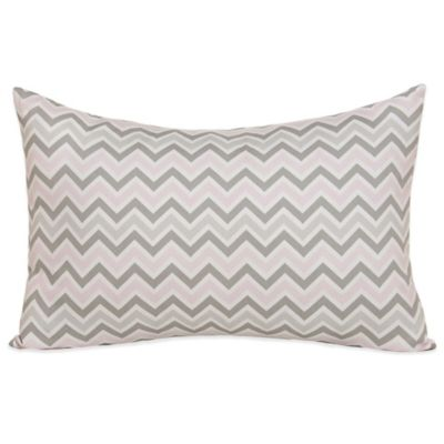 Glenna Jean Bella & Friends Small Pillow Sham