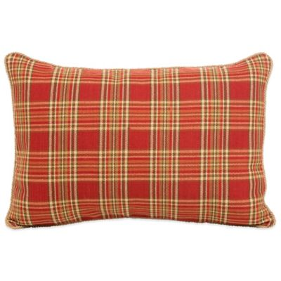 Glenna Jean Carson Small Pillow Sham