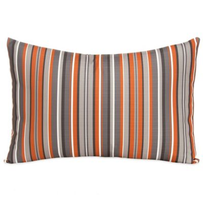 Glenna Jean Echo Small Pillow Sham