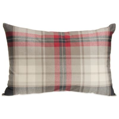 Glenna Jean Fly-By Small Pillow Sham