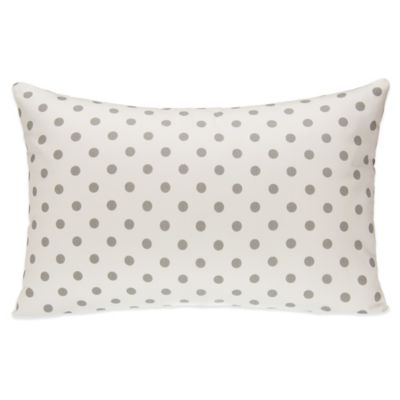 Glenna Jean Heaven Sent Small Pillow Sham