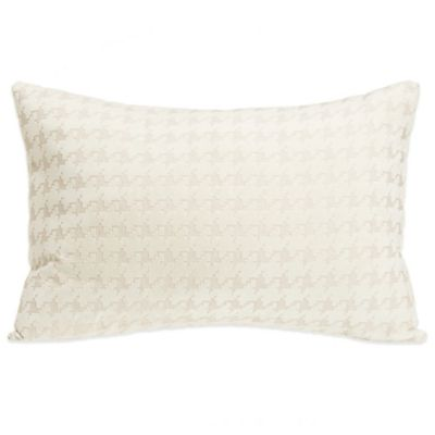 Glenna Jean Jetson Small Pillow Sham