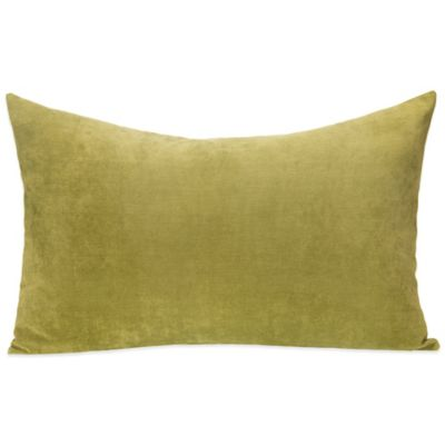 Glenna Jean Liam Small Pillow Sham
