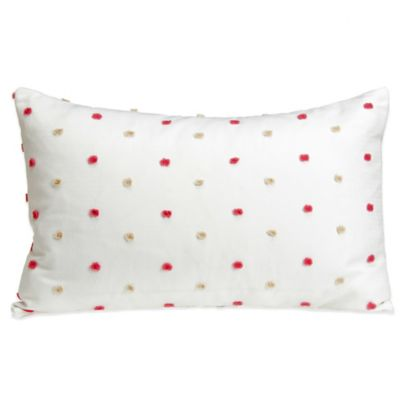 Glenna Jean Millie Small Pillow Sham