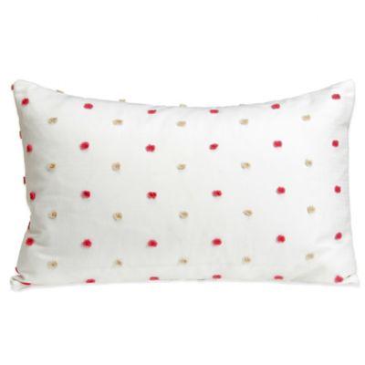 Glenna Jean Millie Small Pillow Sham