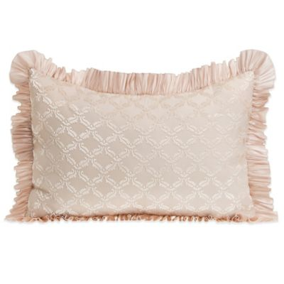 Glenna Jean Paris Small Pillow Sham
