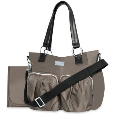 Wendy Bellissimo™ Main Squeeze Bag Diaper Bags