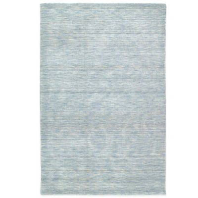 Kaleen Renaissance 7-Foot 6-Inch x 9 Foot Rug in Sable