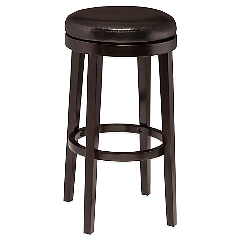Buy ellery 24 5 inch backless counter stool from bed bath for 24 inch bar stools