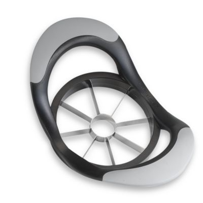 Calphalon® Apple Divider