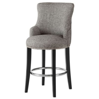 Madison Park Tyler Counter Stool